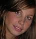 Jessica Hendry Nelson