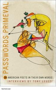 PasswordsPrimeval