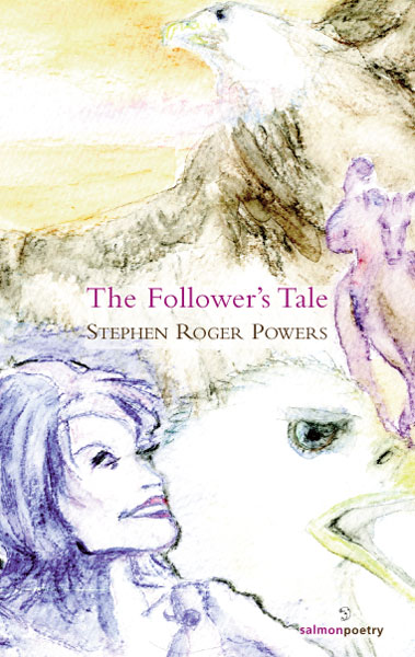 The Followers Tale