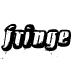 Fringe Magazine